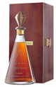 Leopold Gourmel Cognac Age des Epices...